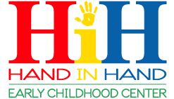 image-810688-hand_in_hand_logo_color_1-c9f0f.png